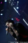 Druhé fotky z Rock for People - fotografie 137