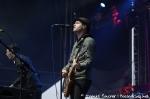 Druhé fotky z Rock for People - fotografie 138