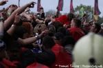 Druhé fotky z Rock for People - fotografie 147