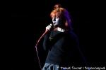 Druhé fotky z Rock for People - fotografie 154