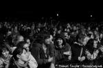 Druhé fotky z Rock for People - fotografie 167