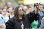 Třetí fotky z Rock for People - fotografie 33