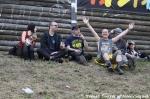 Třetí fotky z Rock for People - fotografie 71