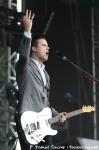Třetí fotky z Rock for People - fotografie 84