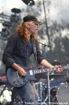 Třetí fotky z Rock for People - fotografie 93