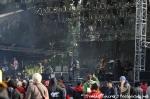Třetí fotky z Rock for People - fotografie 100