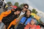 Třetí fotky z Rock for People - fotografie 106