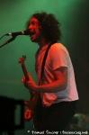 Třetí fotky z Rock for People - fotografie 118