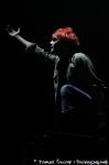 Třetí fotky z Rock for People - fotografie 123