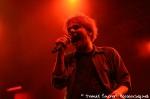 Třetí fotky z Rock for People - fotografie 128