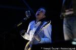 Třetí fotky z Rock for People - fotografie 132
