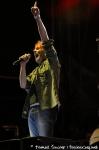 Třetí fotky z Rock for People - fotografie 133