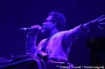 Třetí fotky z Rock for People - fotografie 135