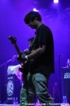 Třetí fotky z Rock for People - fotografie 136
