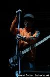 Třetí fotky z Rock for People - fotografie 145