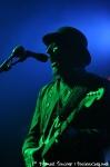Třetí fotky z Rock for People - fotografie 156
