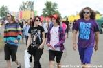 Třetí fotky z Rock for People - fotografie 160