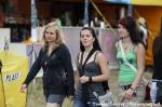 Třetí fotky z Rock for People - fotografie 164