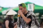 Třetí fotky z Rock for People - fotografie 168