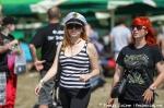 Čtvrté fotky z Rock for People - fotografie 22