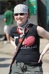 Čtvrté fotky z Rock for People - fotografie 40