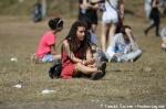 Čtvrté fotky z Rock for People - fotografie 43