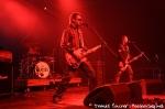 První fotky z Rock for People - fotografie 20