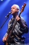 První fotky z Rock for People - fotografie 30