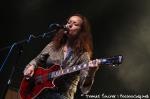 První fotky z Rock for People - fotografie 31