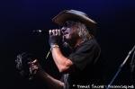 První fotky z Rock for People - fotografie 32