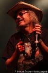 První fotky z Rock for People - fotografie 35