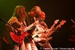 První fotky z Rock for People - fotografie 38