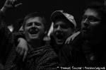 První fotky z Rock for People - fotografie 43