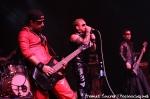 První fotky z Rock for People - fotografie 73