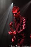 První fotky z Rock for People - fotografie 75