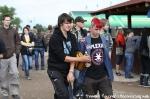 První fotky z Rock for People - fotografie 148