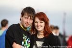 První fotky z Rock for People - fotografie 150