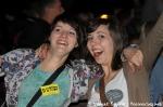 První fotky z Rock for People - fotografie 167