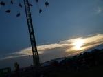 Pohoda na fotkách z Pohody - fotografie 242