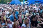 Fotky z festivalu České hrady - fotografie 5