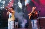 Fotky z festivalu České hrady - fotografie 7