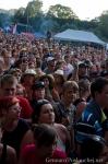 Fotky z festivalu České hrady - fotografie 27