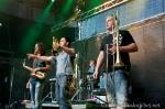 Fotky z festivalu České hrady - fotografie 28