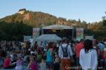 Fotky z festivalu České hrady - fotografie 50