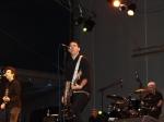 Fotoreport z Mighty Sounds - fotografie 2