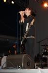 Fotoreport z Mighty Sounds - fotografie 4