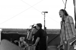 Fotoreport z Mighty Sounds - fotografie 36