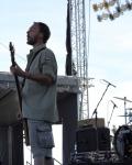 Fotoreport z Mighty Sounds - fotografie 47