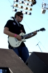 Fotoreport z Mighty Sounds - fotografie 50