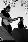 Fotoreport z Mighty Sounds - fotografie 51